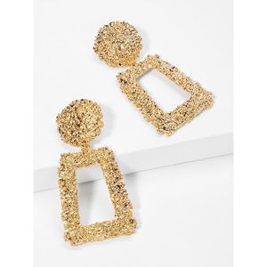 Zara Earrings